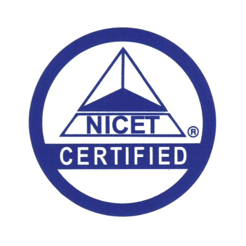 Accreditations-Logo12