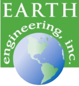 EARTH ENGINEERING, INC.